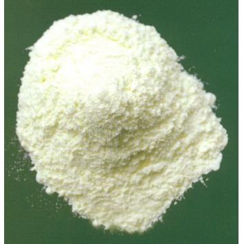蜂王漿凍乾粉 - 原材料