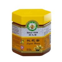 蜂之寶 - 枇杷蜜500g