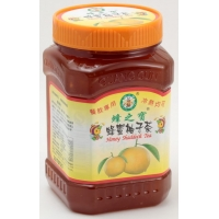 Sanyie - Honey Shaddock Tea 1kg