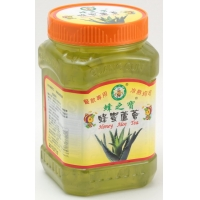 Sanyie - Honey Aloe Tea 950g