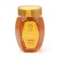 蜂之寶 - 洋槐蜂巢蜜500g